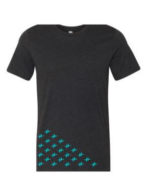 Cooling T-Shirt